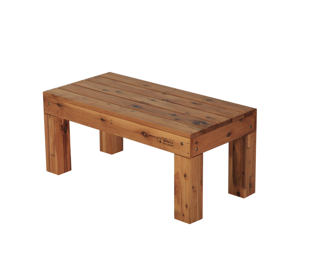 100+ [ Outdoor Benches Houzz ] | Walnut Outdoor Benches ...