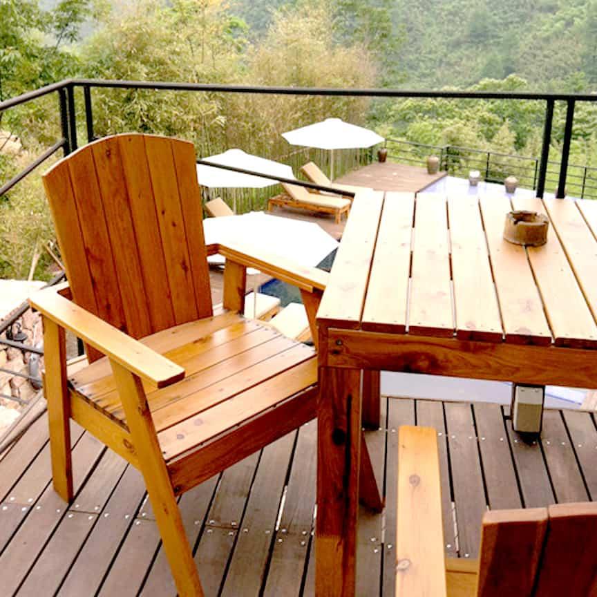 室外产品 | outdoor
